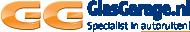 GG_Glas_Garage_logo
