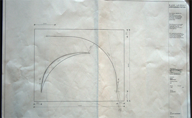 Stage_set_construction_drawing
