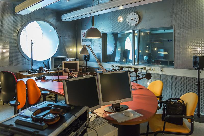 Studio_VPRO
