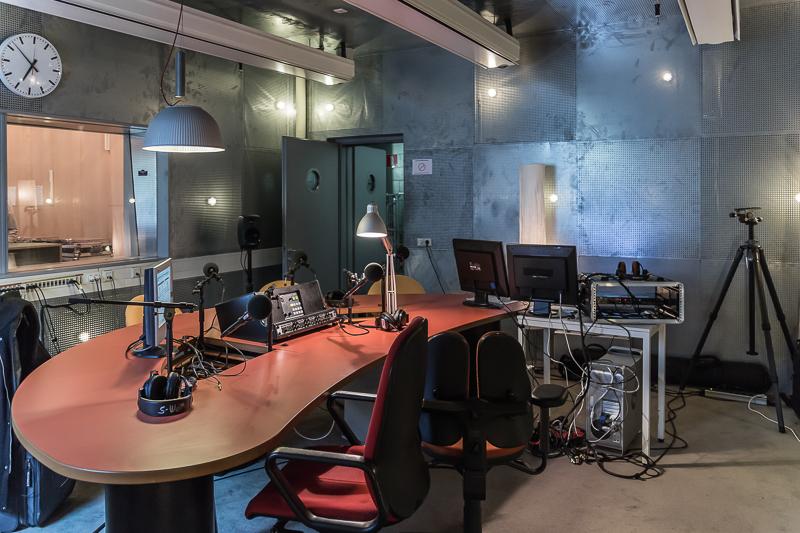Studio_VPRO_2