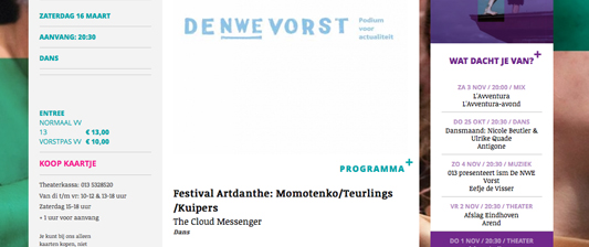 Cloud_Messenger_at_Festival_Artdanthe_De_Nwe_Vorst